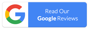 read review on google